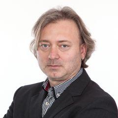 Heiko Burst