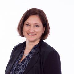 Iris Genterczewsky