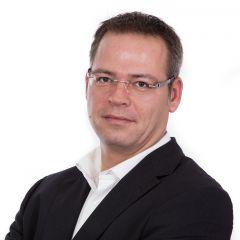 Jochen Gaisser